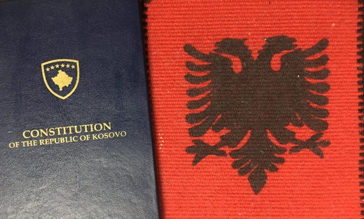 Kosova i diskriminon shqiptarët – Qindra të diplomuar në universitetet tona i gjejnë mbyllë dyert e profesionit