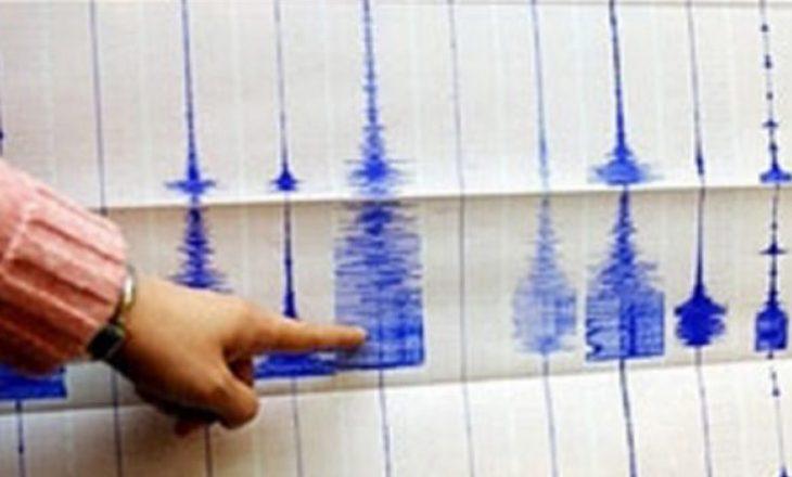 Sizmologu grek trishton shqiptarët – njoftimi për tërmet del të jetë i rrejshëm