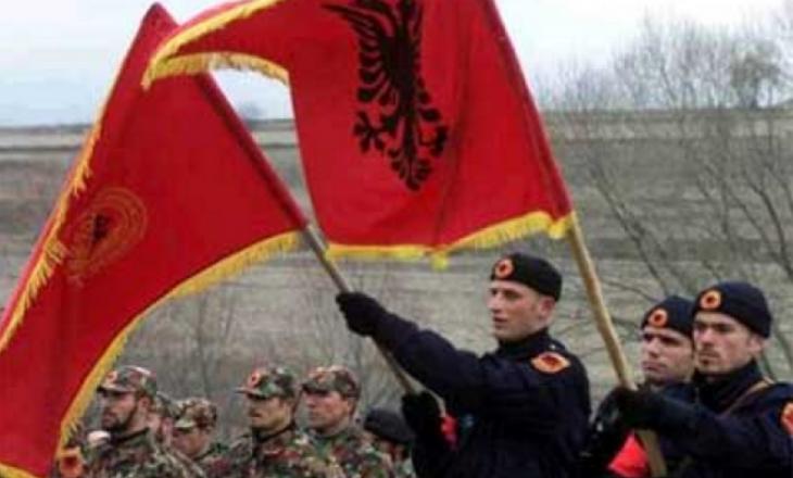 OVL e UÇK-së: Po lëshohen certifikata të reja të statusit të veteranit