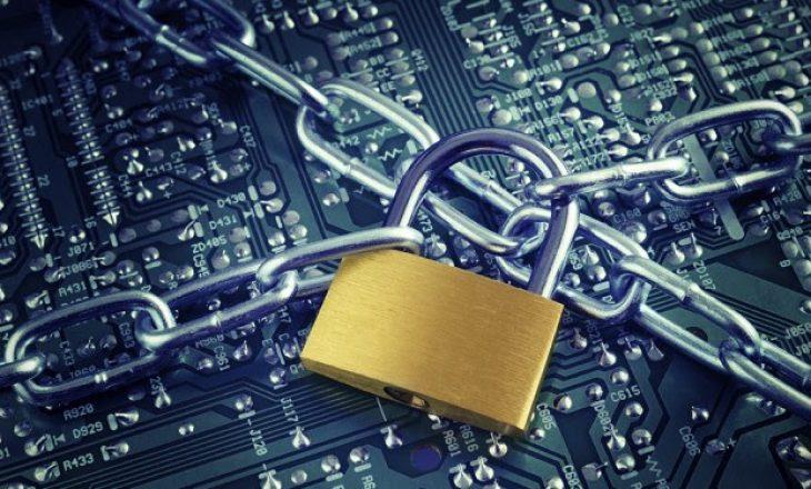 Sot mbahet konferenca për siguri kibernetike