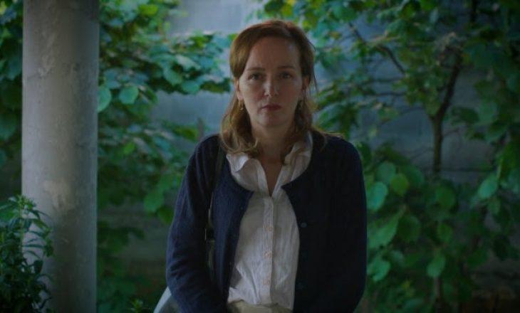 "Antoneta Kastrati debuton me filmin ""Zana"" ne Festivalin e madh të Torontos"