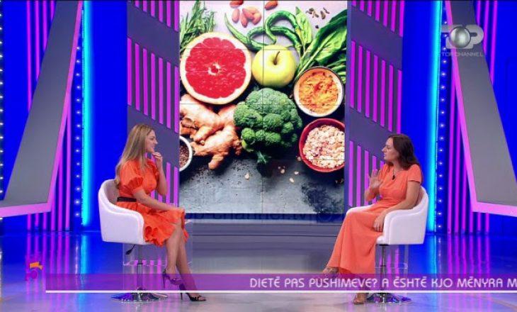 Dietologët ngrenë alarmin: Kemi mikroplastikë në organizëm!