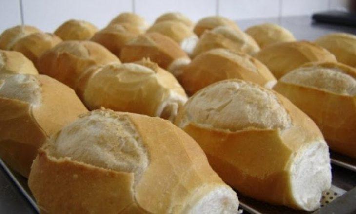 BE: Çmimi i bukës në Danimarkë tri herë më i lartë se në Rumani