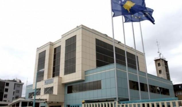 MPB me thirrje për subjektet politike në lidhje me aktivitetet elektorale