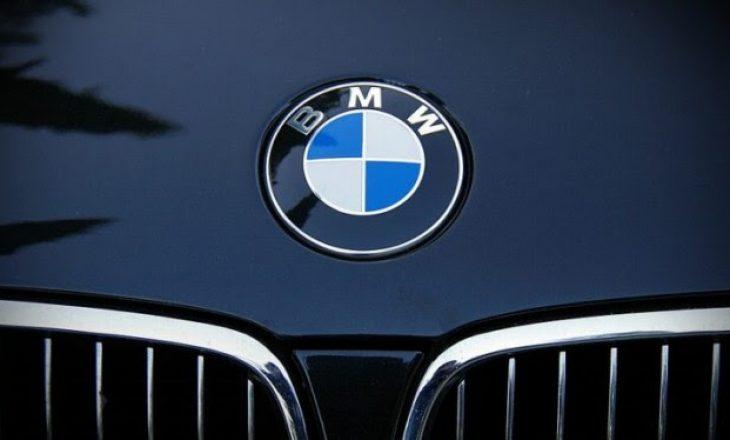 Kompania e BMW ka një lajm për 5 mijë punëtorët e saj