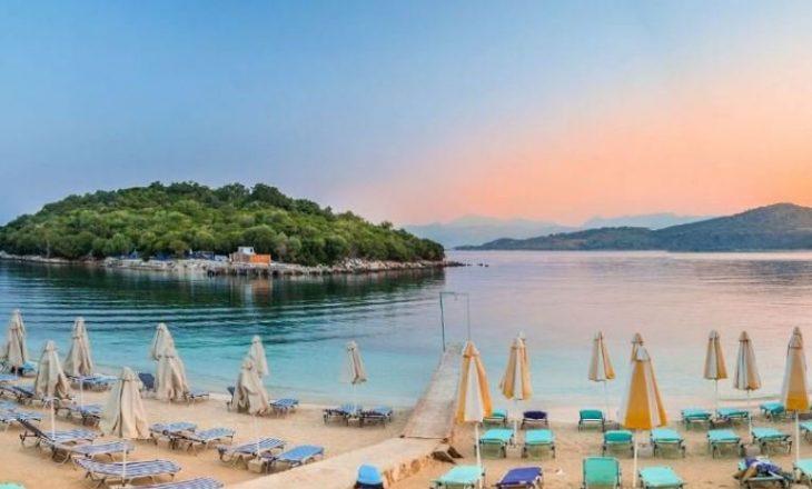 Shqipëria, vendi ku e gjeni bregdetin e mahnitshëm dhe kulturën e pasur