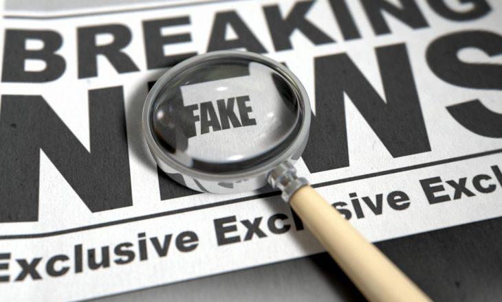 Pse iu besojmë lajmeve të rreme?