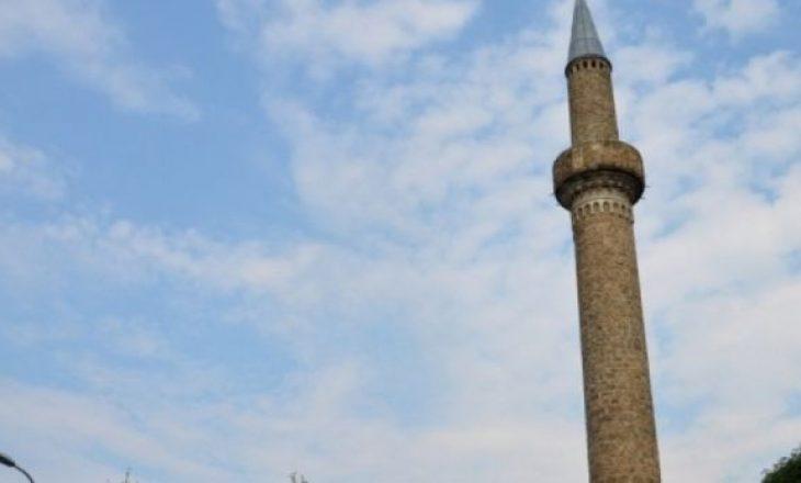 Bashkësia Islame thotë se masat nëpër xhami po respektohen