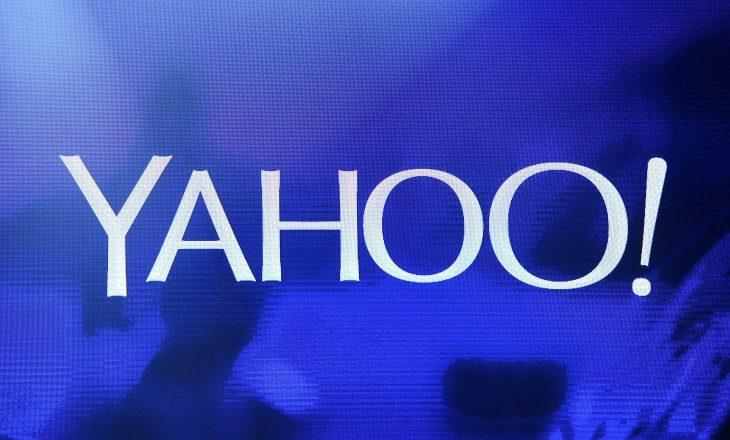 Ja si mund t'i fitoni 325 euro nga 'Yahoo'