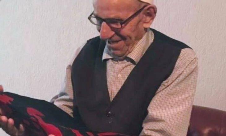 AAK dhe VV 'kapen' për babanë e Ahmet Isufit – I kujt ka qenë?