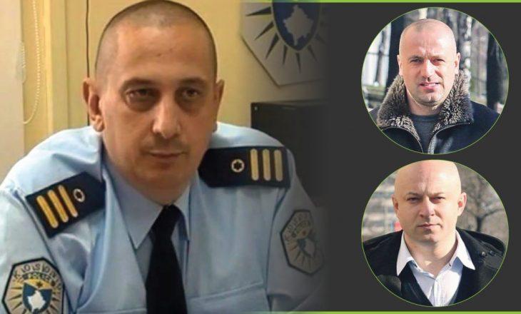 Kush është Zhelko Bojiq, dhe cilat janë lidhjet e tij me kriminelët Veselinoviq dhe Radojçiq
