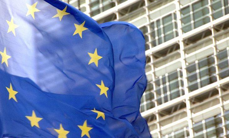 Zyra e BE-së uron konstiutimin e Kuvendit, kërkon formim sa më të shpejtë të Qeverisë