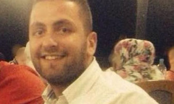 Vrasësit të Ermal Kamberit i rritet dënimi në 16 vjet, familja kërkon 25 vjet