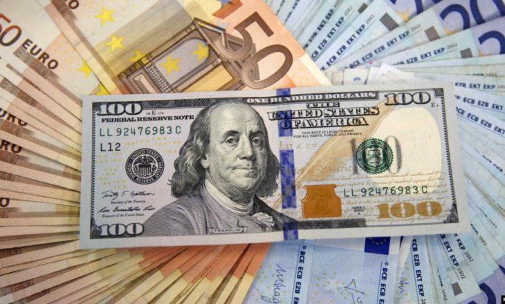 Miliardat e Trustit dhe të privatizimit të pashfrytëzueshme në Kosovë
