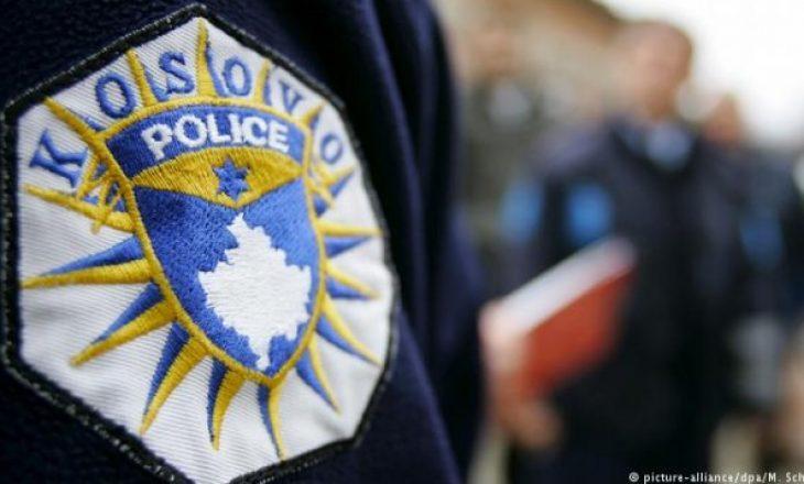 Sindikata e Policisë paralajmëron protesta, janë adresuar kërkesa te institucionet