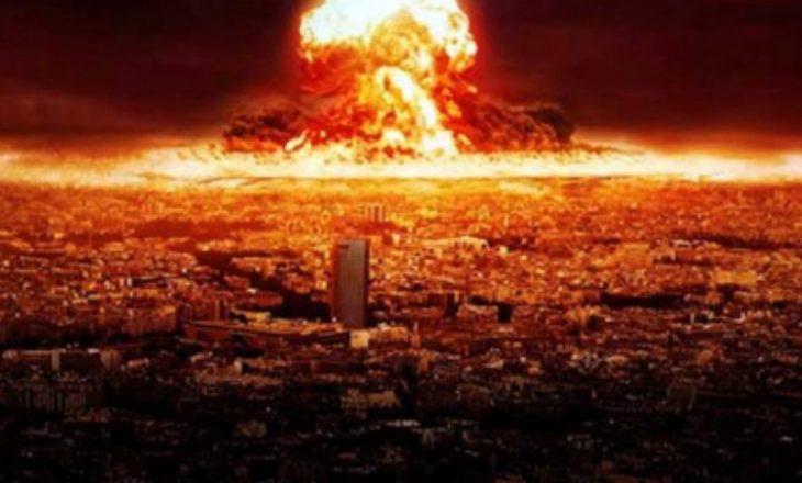 A po shkojmë drejt Luftës së Tretë Botërore?
