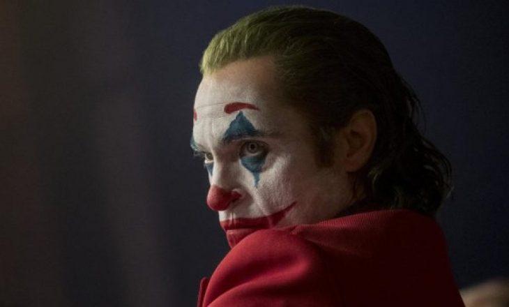 """Panik në kinema gjatë filmit Joker, dikush bërtiti """"Allahu Ekber"""""""