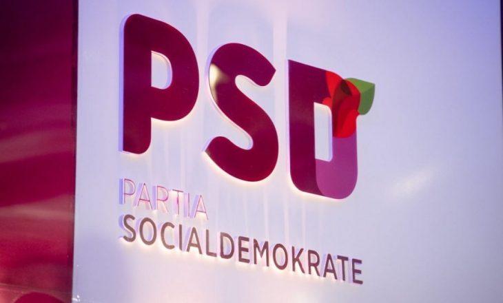 Gjykata themelore hedh poshtë aktakuzat për terrorizëm ndaj aktivistëve të PSD-së