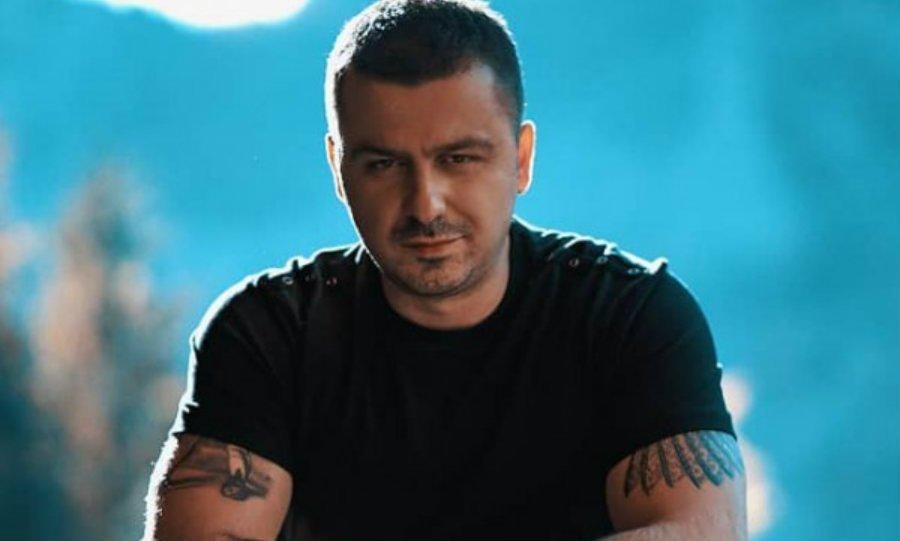 Genc Prelvukaj reagon për kosovarët që u dënuan në Shqipëri me 2300 euro