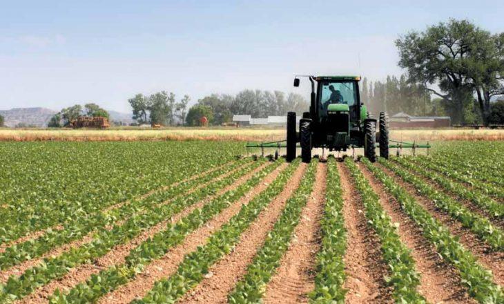 GIZ synon që edhe në Kosovë të bëhet regjistrimi elektronik i punëtorëve sezonalë bujqësorë
