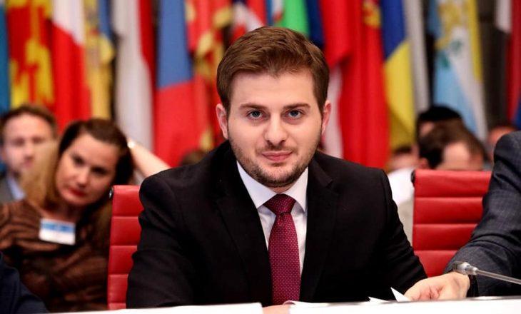 Cakaj nesër në Prishtinë – do të nënshkruhen tri marrëveshje