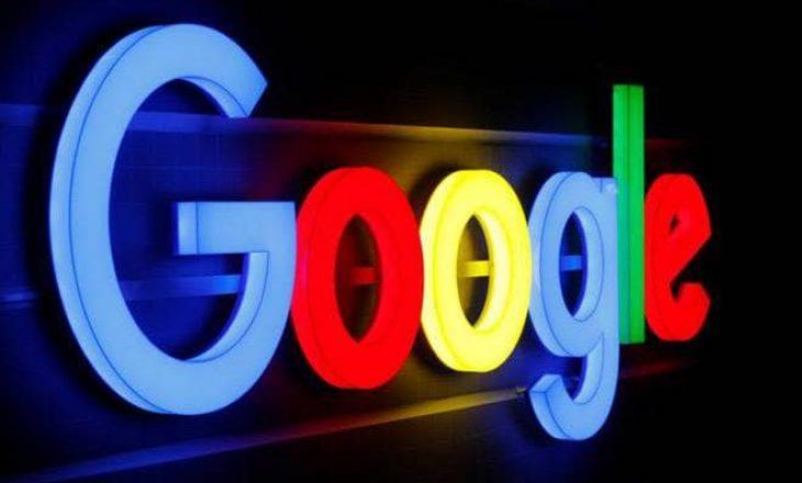 Google akuzohet për spiunim