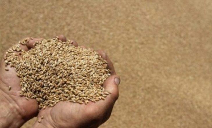 Mbi 800 milionë njerëz në botë nuk janë në gjendje të përmbushin kërkesat bazë për ushqim