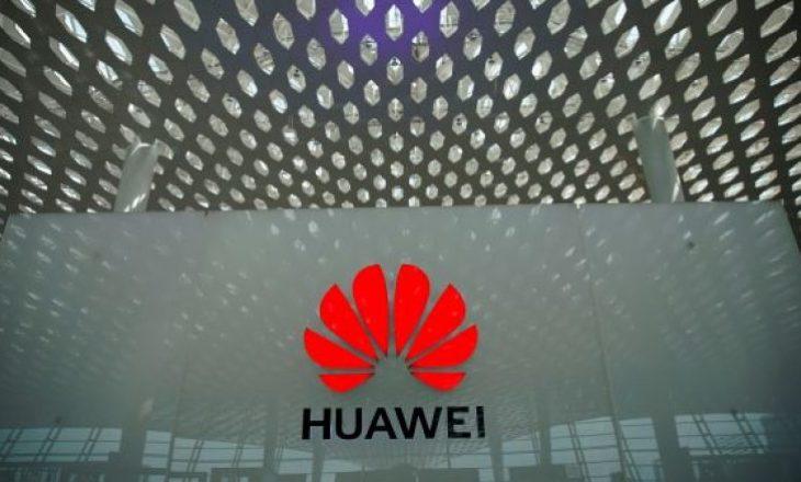 Gjermania injoron ndalesën e presidentit amerikan Trump, ndaj pajisjeve të Huawei