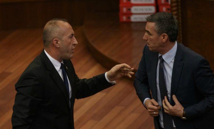 Euronews: Kush do t'i fitojë zgjedhjet në Kosovë?