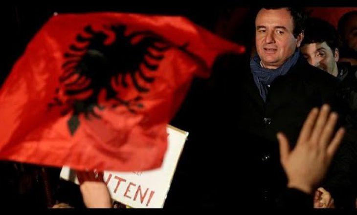 Zgjedhjet e Kosovës: Parashikimi për të paparashikueshmen