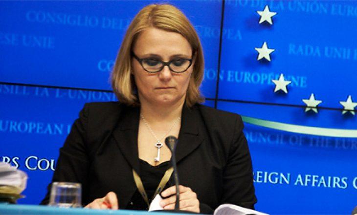 BE po i përcjell negociatat e Serbisë me Rusinë për tregti të lirë
