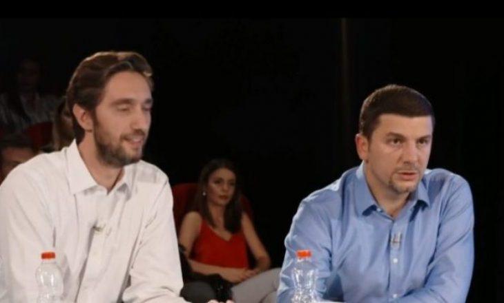 Sa vota arritën të marrin Memli Krasniqi e Uran Ismaili në Gjilan e Podujevë?