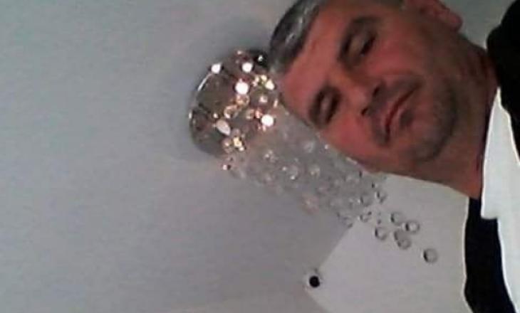 Shkoi para dy javësh për të punuar në Kroaci, vdes 44-vjeçari nga Kamenica