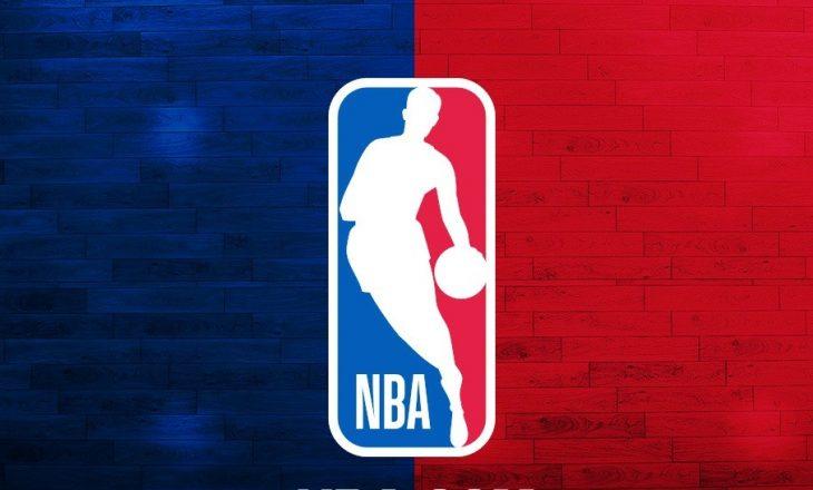 Basketbollisti shqiptar në draft të NBA-së