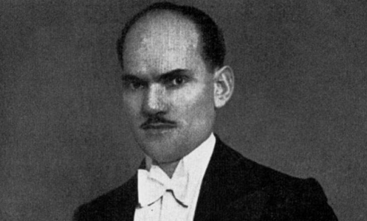 """Historia e një prej spiunëve më të mëdhenj të Luftës së Dytë Botërore: Prishtinasi """"Cicero""""!"""