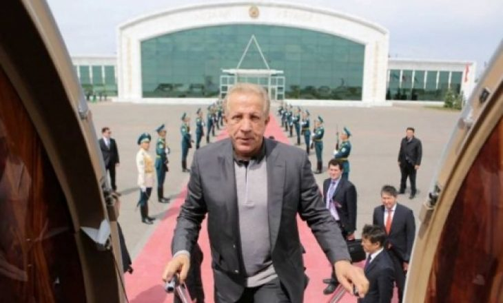 """""""Shpresat"""" e AKR-së tek votat nga Kazakistani, ja sa vota u pranuan nga atje"""