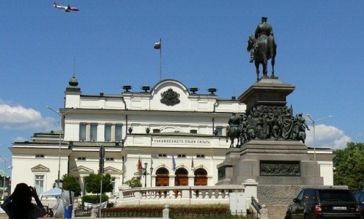 Bullgaria për hapjen e negociatave të Shkupit dhe Tiranës me BE