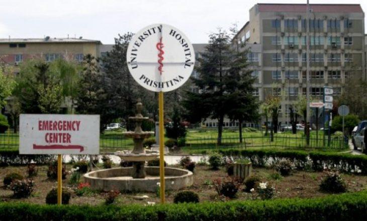 Kjo është gjendja shëndetësore e dy grave shtatzëna që dyshohet se u helmuan nga zarfet e Serbisë