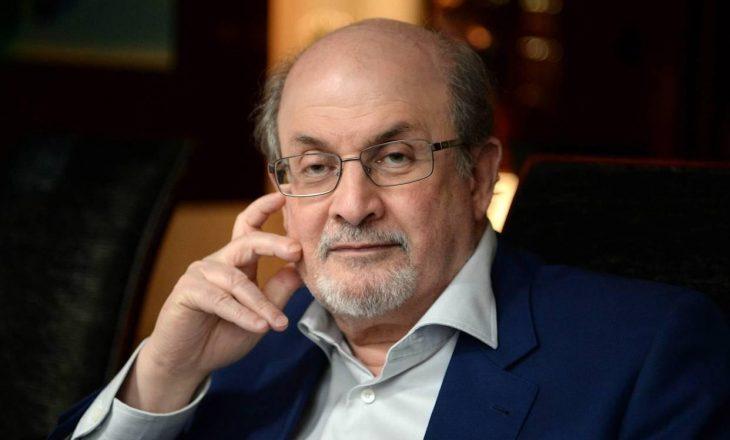 Nobeli nderoi mbështetësin e Millosheviqit – kundër del edhe shkrimtari me famë botërore