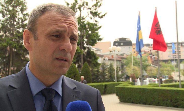 Petroviq: Nuk i pranojë rezultatet e zgjedhjeve, PLP është vjedhur