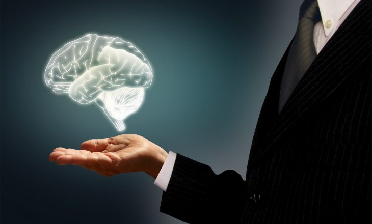 Ulaj: Flisni haptas për shëndetin mendor, kështu ndihmoni vetën dhe personat e tjerë