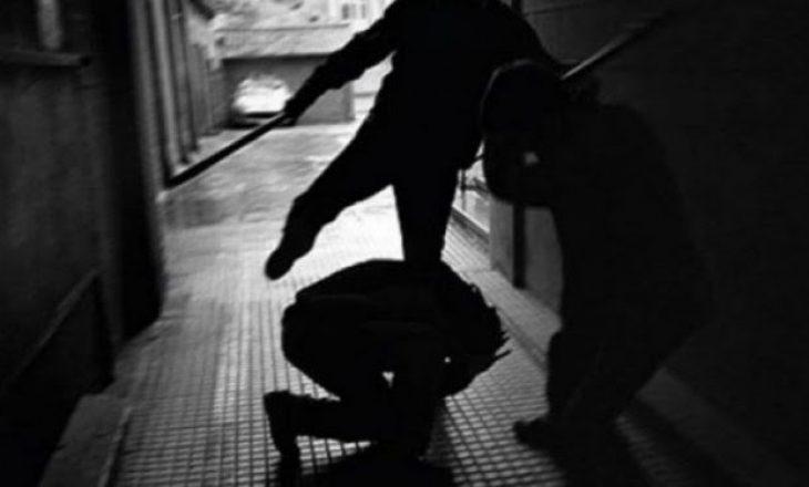 Rrahje familjare në Rahovec – Kërkohet një muaj paraburgim ndaj tetë personave