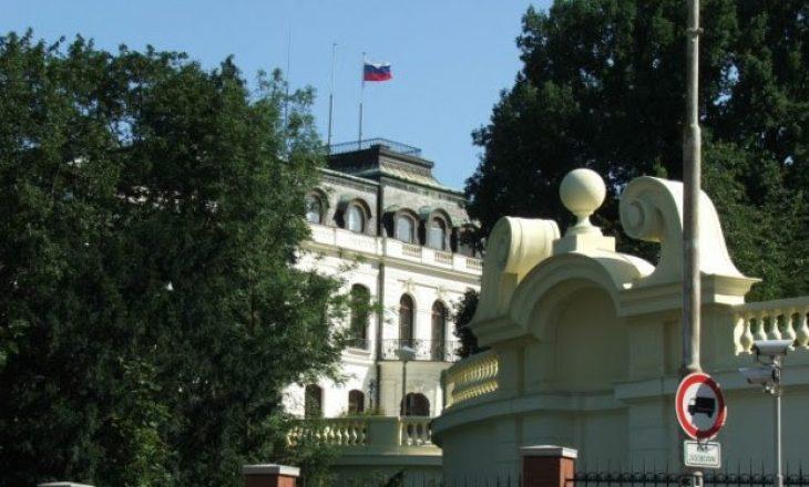 Shkatërrohet rrjeti rus i spiunazhit
