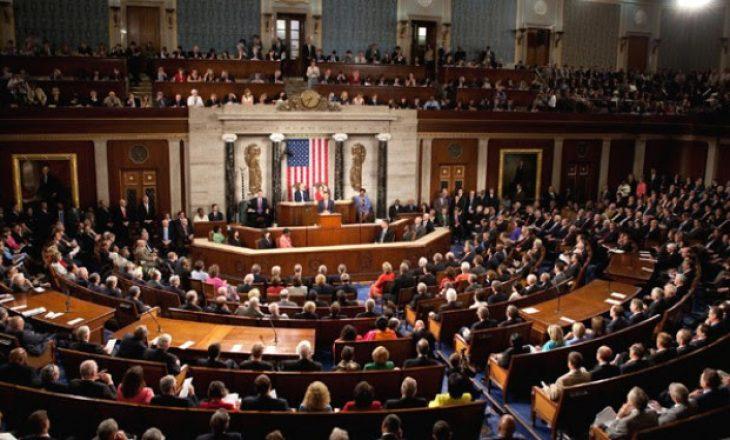 Senati amerikan ratifikon Protokollin për anëtarësim të Maqedonisë së Veriut në NATO