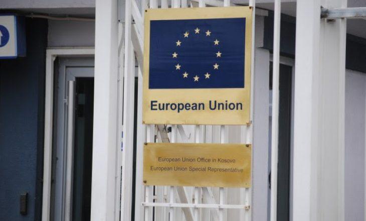 Investimi i BE-së në ngrohjen qendrore në Prishtinë
