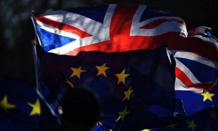 Banka e Anglisë: Sistemi financiar i gatshëm për një Brexit pa marrëveshje