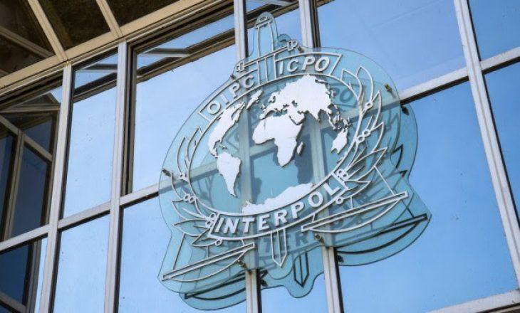 Sot nis punimet Asambleja e Përgjithshme e Interpolit, skepticizëm për pranimin e Kosovës