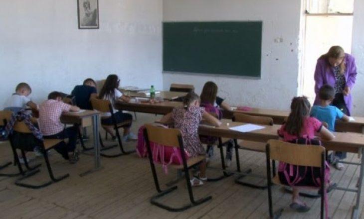 Mbyllja e shkollave në Kamenicë, banorët e Busavatës do të protestojnë nesër para MASHT-it