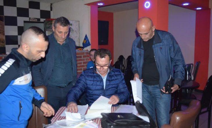 Inspeksioni kontrollon klubet e natës në Mitrovicë