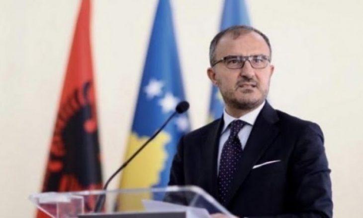 Ambasadori i BE-së ka një apel për qytetarët shqiptarë